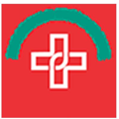 Phòng Khám Hữu Nghị – Phòng khám đa khoa Đà Nẵng