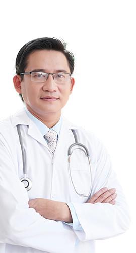 bác sĩ tú