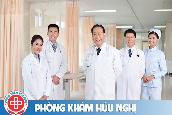 bác sĩ hiện đại