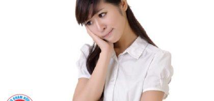 hỗ trợ điều trị viêm cổ tử cung