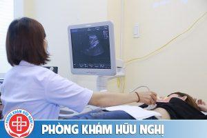 phá thai theo tuần tuổi