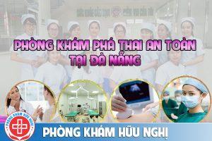 pk phá thai
