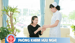 pk-phá thai an toàn