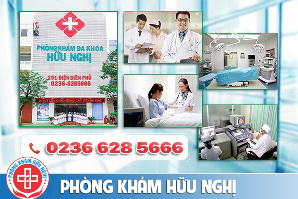 phá thai 16 tuần ở Đà Nẵng