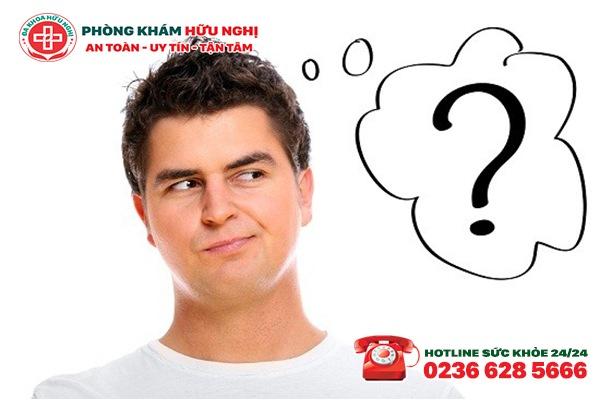 Địa chỉ hỗ trợ điều trị bệnh nam khoa uy tín tại Đà Nẵng