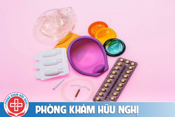 Các biện pháp tránh thai an toàn hiện nay