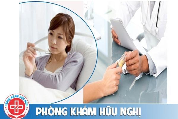 Những phương pháp phá thai và địa chỉ phá thai an toàn
